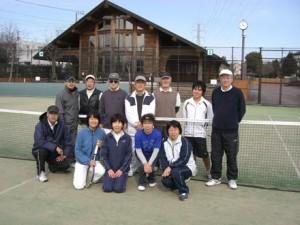 hp-tennis-20110123